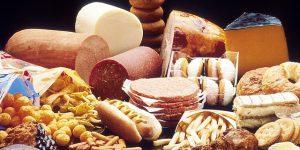 fat-foods-1487599_640 (1)