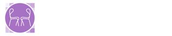 psychoterapia-logo-kielce